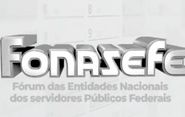 Fonasefe repudia tentativas de responsabilizar servidores públicos pelos problemas sociais e econômicos do Brasil