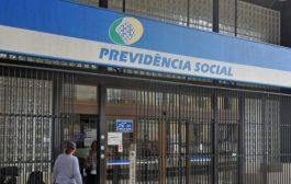 INSS adia a reabertura de agências para a segunda quinzena de setembro