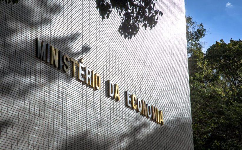 INSS: em reunião com Ministério da Economia, Fenasps cobra pauta dos servidores
