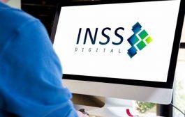 INSS afirma que vai prorrogar o fechamento de agências no mínimo até 31/8