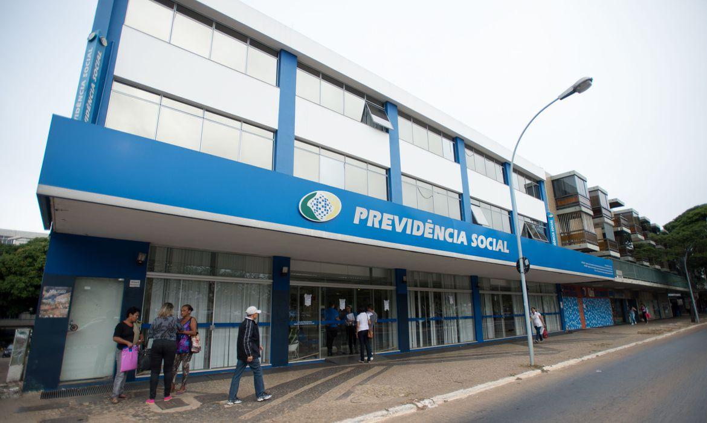 Portaria do INSS prevê reabertura das agências a partir do dia 14 de setembro