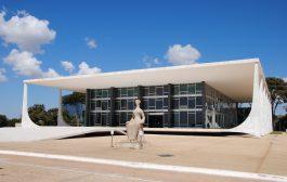 STF marca para quinta-feira (20/8) julgamento de ação que pode acabar com o Regime Jurídico Único (RJU)