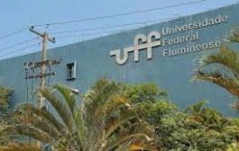Na última década, redução de verbas das universidades públicas brasileiras chegou a 73%