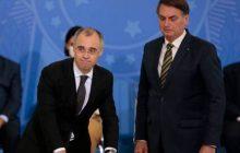 Espionagem contra servidores mostra intenção de Bolsonaro de criar polícia política