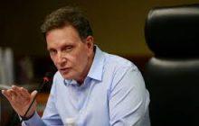 Esquema das OS aumenta caos nos hospitais da Prefeitura do Rio