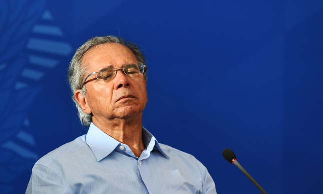 Procuradores: retorno financeiro não significa inexistência de fraudes de Guedes contra fundos de pensão