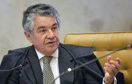 Motivo técnico leva ministro do STF a recusar pedido de afastamento de Guedes, investigado por fraudes
