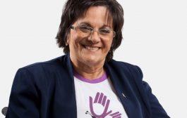 Lei Maria da Penha completa 14 anos como referência no combate à violência contra a mulher