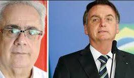 Censura ao site GGN reforça suspeita de blindagem do Judiciário ao esquema Bolsonaro