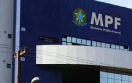 Procuradores acusam Guedes de tentar impedir investigações