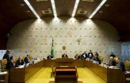 STF remarca para 2/9 julgamento de ação que pode acabar com o Regime Jurídico Único do funcionalismo