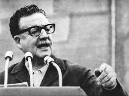 Golpe que derrubou Allende no Chile implantou uma das mais corruptas e brutais ditaduras do cone Sul