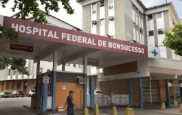 Saúde Federal: Sindsprev/RJ convoca servidores para GT emergencial na quinta-feira (10 de setembro)