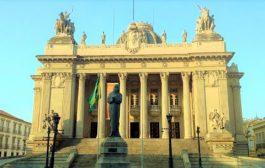 Saúde Federal: contratados protestam nesta quarta (16/9) contra irregularidades de certame