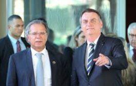 Para aumentar ainda mais a exploração sobre trabalhadores, Bolsonaro quer salário mínimo de apenas R$ 1.067 em 2021