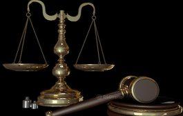 INSS: Jurídico do Sindsprev/RJ vai ingressar com ações para suspender reabertura de agências e ciclo da GDASS