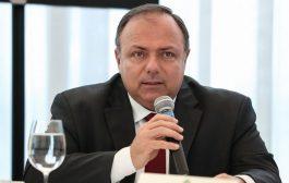Covardia: Ministério da Saúde revoga Portaria que dava estabilidade a quem contraísse covid no trabalho