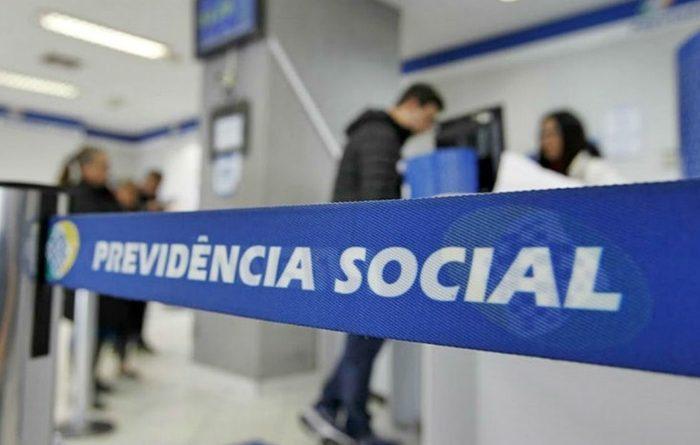 Peritos médicos do INSS dizem que não retornam ao trabalho presencial nesta segunda (14/9)