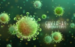 Covid: aumento de infecções leva à suspeita de nova onda da doença no Brasil