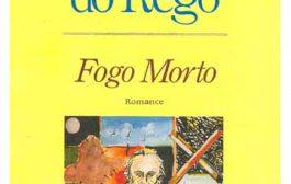 'Fogo Morto', de José Lins do Rego: um clássico indispensável da literatura brasileira