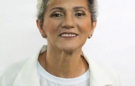 Carta de Clara Fonseca aos servidores da saúde