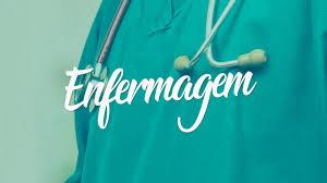 Covid: justiça proíbe Ministério de obrigar enfermagem dos grupos de risco a retomar trabalho presencial