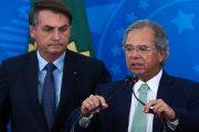 Após repúdio em todo o país, Bolsonaro revoga decreto que privatizava unidades básicas de saúde