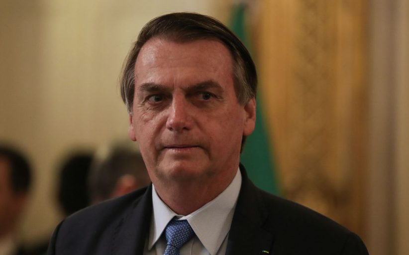 Decreto de Bolsonaro autoriza privatização de unidades básicas de saúde e abre caminho para fim do SUS