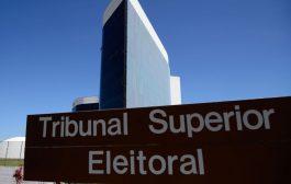 Desrespeito: cresce número de candidatos que, embora brancos, mudaram declaração de cor nas eleições municipais