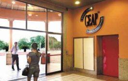Geap: reajuste de até 45% no custeio dos planos confirma política desumana e excludente