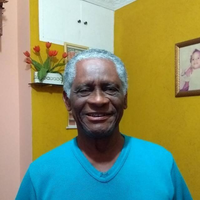 Dirigente do Sindsprev/RJ fala do significado do 20 de Novembro (Dia da Consciência Negra)