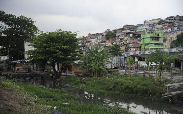 Fome aumenta no Brasil, enquanto bancos e grandes empresas ficam ainda mais ricos