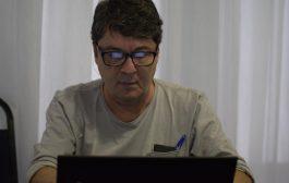 Falta de aliança de partidos progressistas leva candidatos conservadores ao segundo turno no Rio