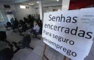 Alta do desemprego mostra esgotamento do modelo neoliberal no Brasil e em outros países