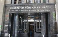 Saúde Federal: Ministério Público emite parecer favorável ao pedido de anulação do certame