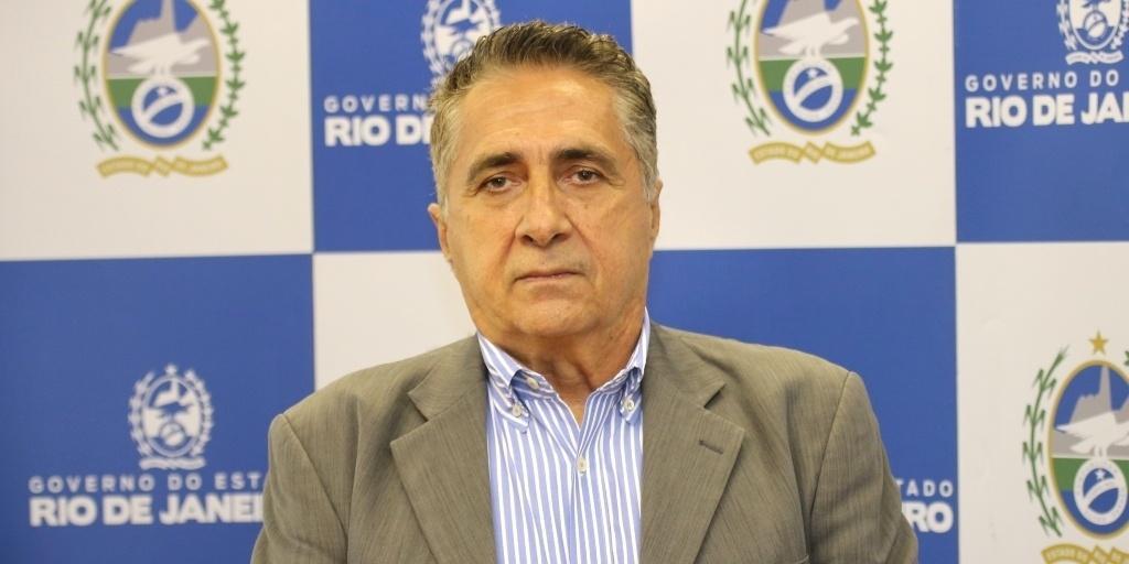 Hospital Eduardo Rabello vira foco de covid-19