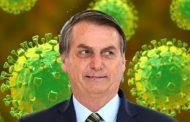 Vacinação, já, contra a covid-19 será reivindicada nos atos desta quinta contra a reforma administrativa