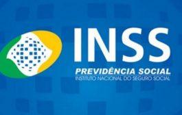INSS sonega informações sobre número de servidores contaminados e mortos pela covid-19