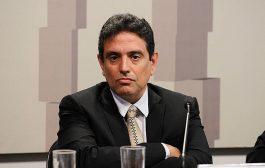 Sindsprev/RJ e Fenasps condenam INSS por impor desvio de função a assistentes sociais