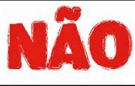 Plenária da Fenasps orienta não assinatura de 'pactos de trabalho' com o INSS
