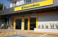 Paralisação nesta sexta (29) tenta barrar desmonte imposto por Bolsonaro ao Banco do Brasil
