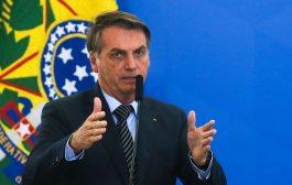 Bolsonaro acaba com auxílio-emergencial, mas mantém isenções bilionárias para grandes empresas