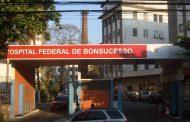 Servidores comemoram exoneração do diretor-geral do HFB após problema na estocagem de vacinas