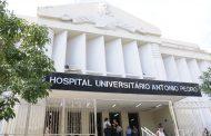 Niterói: servidores e conselheiros de saúde questionam eficácia de convênio com Hospital Antônio Pedro