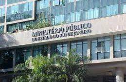 Ministério Público do RJ cobra transparência na vacinação contra covid-19 em 22 municípios fluminenses