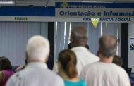 Governo muda idade para pagamento de pensão por morte do INSS e de servidores