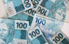 Salário mínimo proposto por Bolsonaro para 2021 não cobre nem a inflação do ano passado