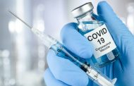 Profissionais de saúde da rede federal do Rio denunciam falta de critério unificado para vacinação contra covid-19