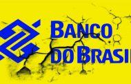 Funcionários do Banco do Brasil lutam contra desmonte e devem entrar em greve