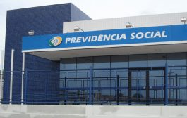 INSS: em plena covid, Gerência de Volta Redonda pressiona servidores a retomarem atendimento presencial